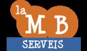 serveis_img