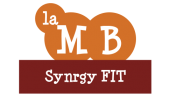 synergy-fit