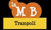 trampoli