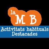 button-activitats