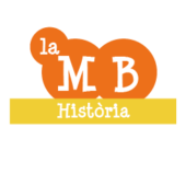 button-historia