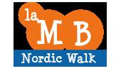 nordic-walk-170x100